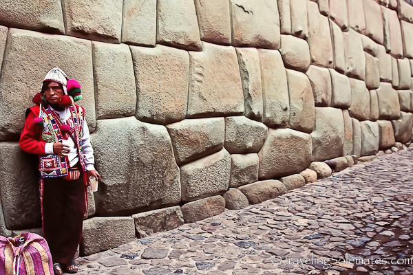 Inca-Wall-in-Cuzco-Peru.jpg