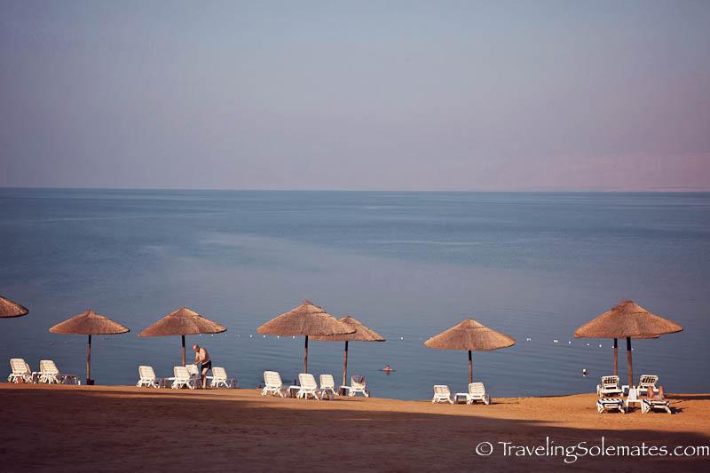 Dead Sea Jordan  city photos gallery : Holiday Inn Resort in Dead Sea, Jordan