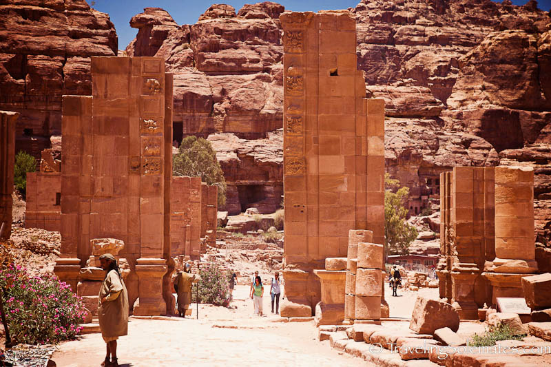 [Image: 32_The-Gate-Petra-Jordan.jpg]