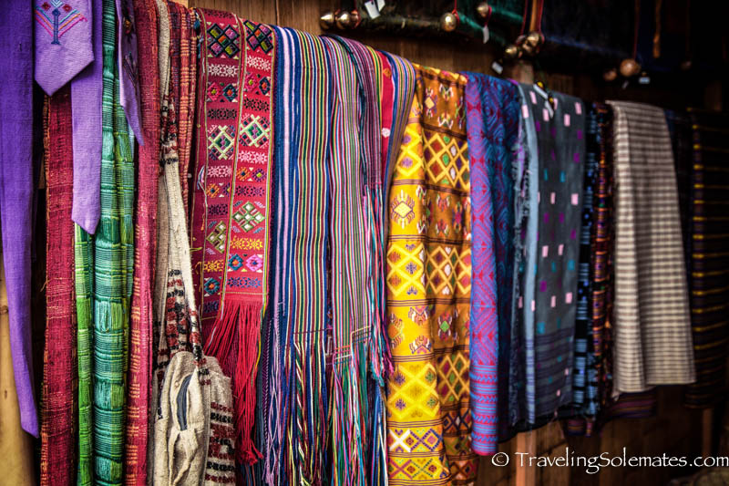 Thimphu Bhutan Part 2 The Archery Chorten Artisans And More